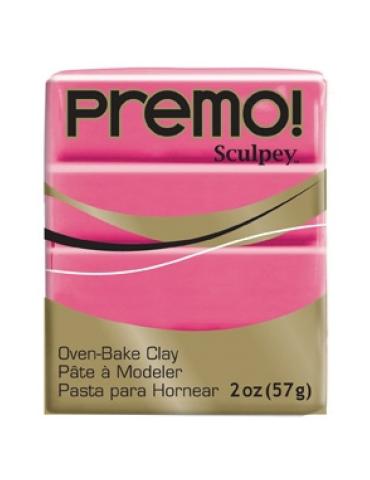 """Sculpey Premo  """"BLUSH"""""""
