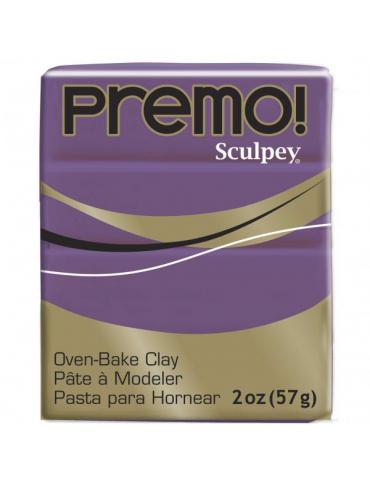 """Sculpey Premo """"WISTERIA"""""""