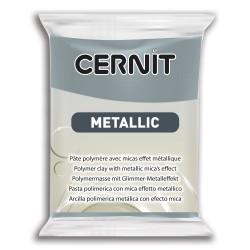 "Cernit Metallic ""Acier"""