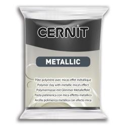 """Cernit Metallic """"Hematite"""""""