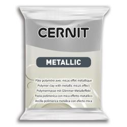 """Cernit Metallic """"Argent"""""""