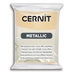 """Cernit Metallic """"Champagne"""""""