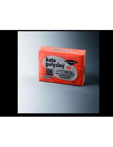 Pâte Kato Polyclay 56g...