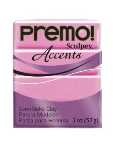 """Premo ACCENTS """"Magenta Pearl"""""""