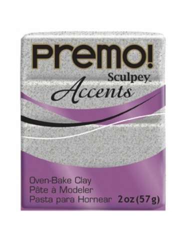 "Premo ACCENTS ""Gray Granite"""