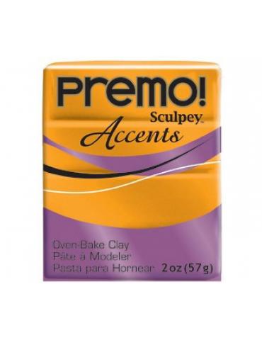"""Premo ACCENTS """"Gold"""""""