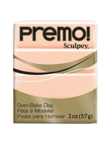 """Sculpey Premo  """"Beige"""""""