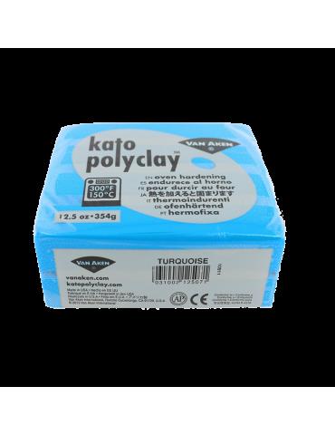 Pâte Kato Polyclay 354g...
