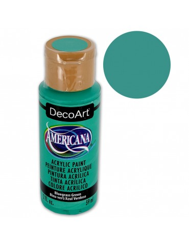 Peinture Acrylique DecoArt...