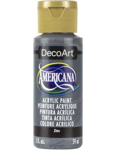 Peinture Acrylique DecoaArt...