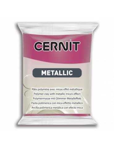 """Cernit Metallic """"Magenta"""""""