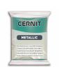 "Cernit Metallic ""Vert..."