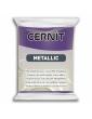 "Cernit Metallic ""Violet"""