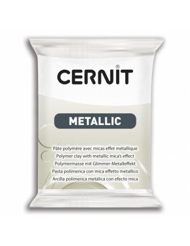 "Cernit Metallic ""Nacré"""