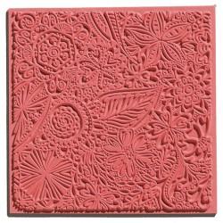 Cernit plaque de texture...