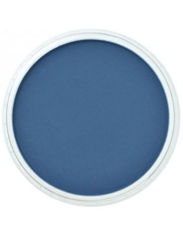 """PANPASTEL Pastel extra tendre """"Bleu Phtalo Foncé"""""""