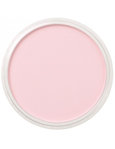 "PANPASTEL Pastel extra tendre ""Rouge Permanent Clair"""