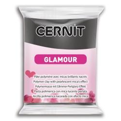 """Cernit """"Glamour Noir"""""""