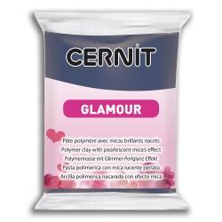 """Cernit """"Glamour Bleu Marine"""""""