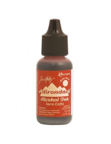 Encre à alcool Transparente...