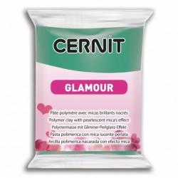 """Cernit """"Glamour Vert"""""""