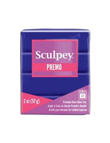 """Sculpey Premo  """"PURPLE"""""""