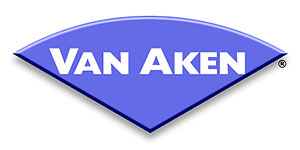VAN AKEN INTERNATIONNAL